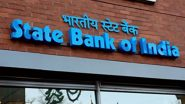 SBI Customers Receiving Fake Alert E-Mails by Fraudsters, Bank Asks Account Holders to Refrain From Clicking on Scam Mails