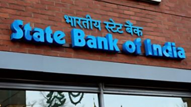 SBI Slashes MCLR Rate by 10 Basis Points, Home Loans to Become Cheaper