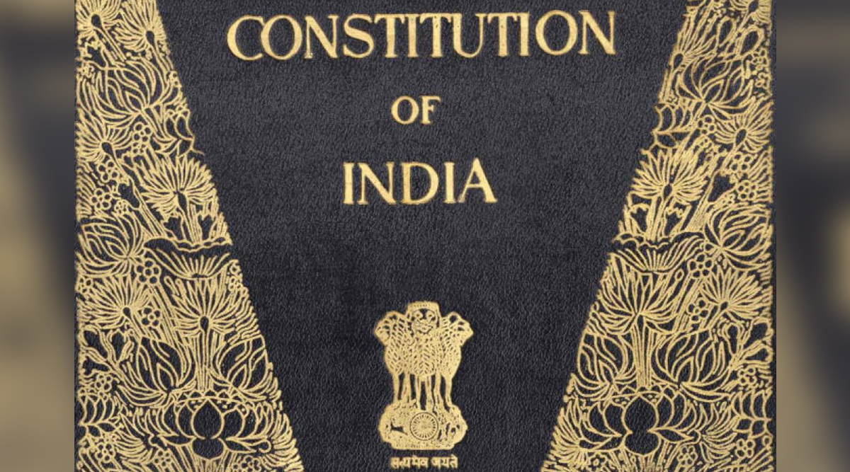 Constitution Day 2019: Indian Constitution Completes 70 Years; Here Are Lists of Fundamental Rights And Duties That Citizens Have
