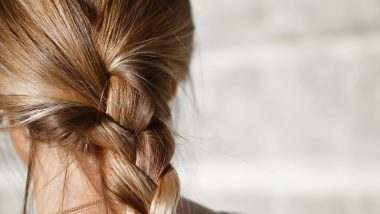 Winter Wellness: Quick and Easy Tips to Tame Annoying Hair Static in Cold Weather