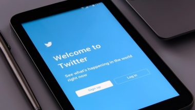 Twitter Reportedly Testing New Methods For Displaying Conversations