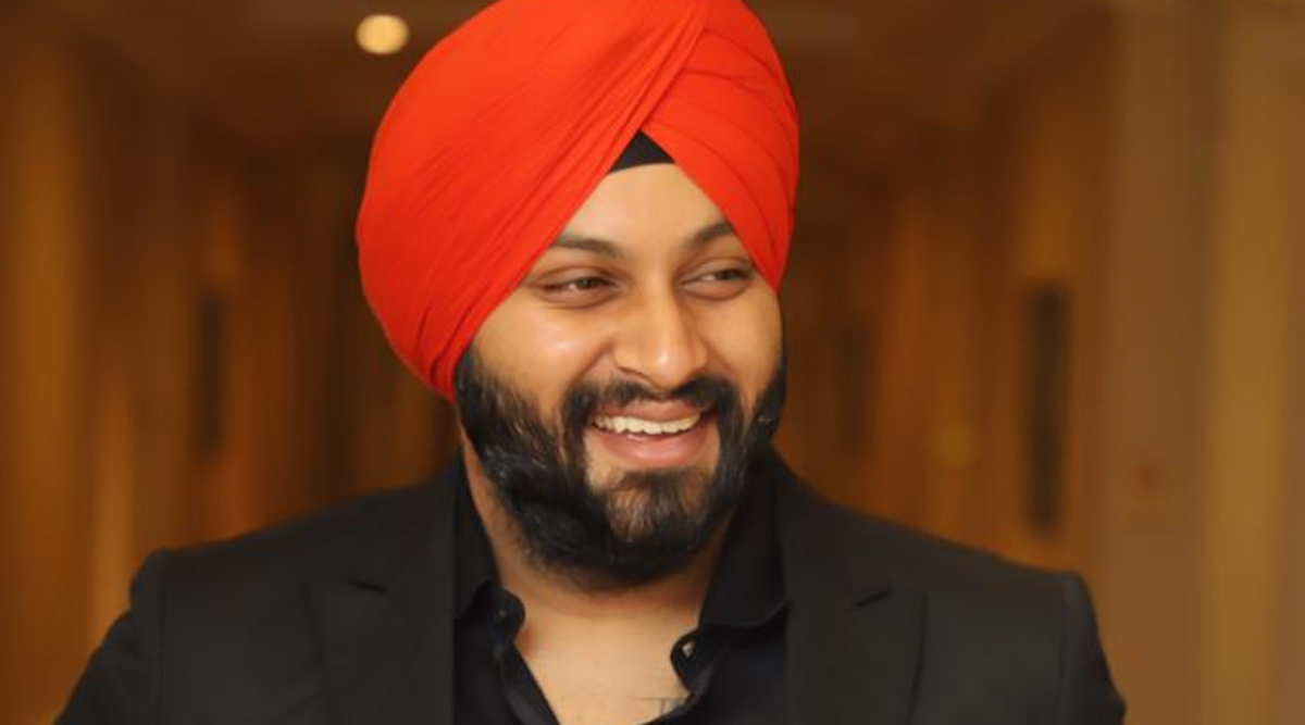 Juggy Sandhu Getting Popular for His Soothing and Magnificent Voice