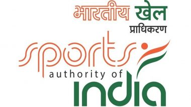 Sports Authority of India Releases Rs. 8,24,70,000 as Out of Pocket Allowance For 2,749 Khelo India Athletes