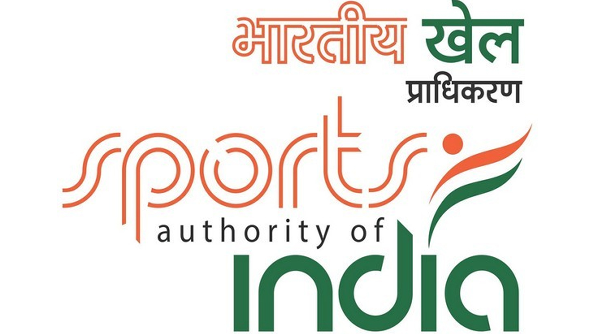 Sports Authority of India Asks AICF to Refund Rs 10 Lakh for Giving 'Forged Document'