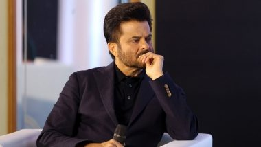 Anil Kapoor Reacts to JNU Attack Says He Couldn't Sleep All Night Thinking About What Has Happened