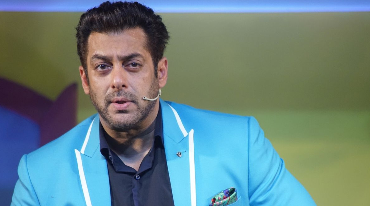 Salman Khan on Hyderabad Veterinary Doctor Rape-Murder Case: 'Let 'Beti Bachao' Not Be Just a Campaign'