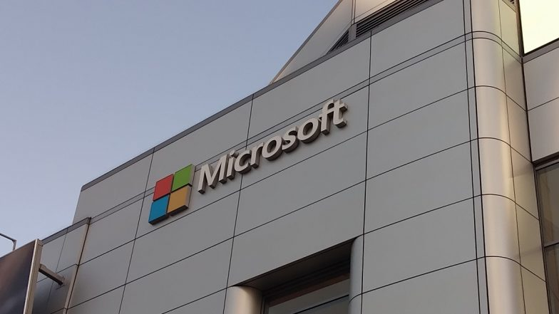 Microsoft Acknowledges The Exposure Of Nearly 250 Million Customer Service Records