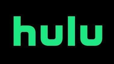 Walt Disney Owned On-Demand Video Service 'Hulu' Faces Global Outage: Report