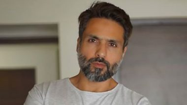 Ratri Ke Yatri: Iqbal Khan to Play a Con Artist in an Upcoming Anthology Series