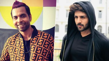 Dostana 2: Abhishek Banerjee on Board for Kartik Aaryan Starrer Rom-Com