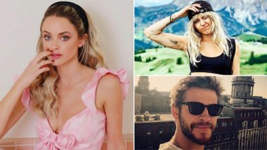Miley Cyrus Unfollows Ex-es Liam Hemsworth And Kaitlynn Carter On Instagram, The Hunger Games Actor Returns The Favour