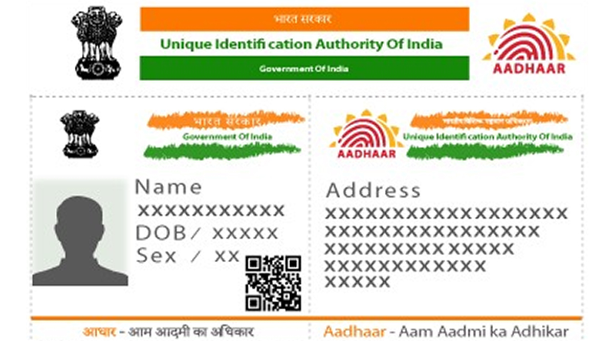 Aadhaar Card Holders Can be Fined Rs 10,000 For Entering Wrong Details While Filing IT Returns