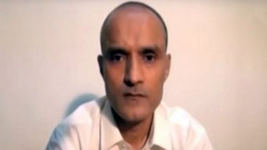 Kulbhushan Jadhav Granted Second Consular Access by Pakistan: Reports