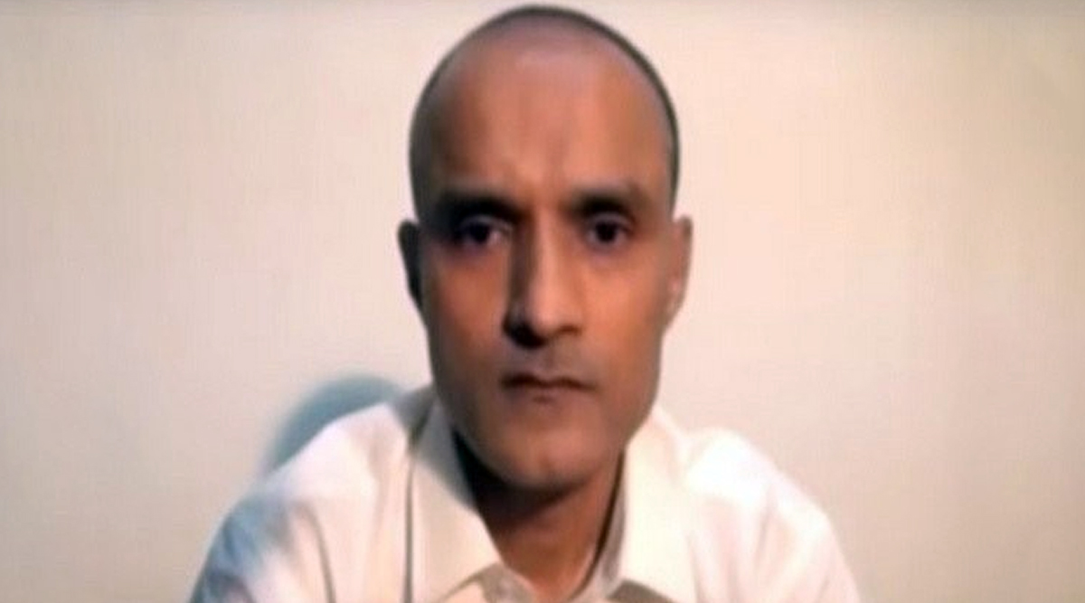 53 2 - Kulbhushan Jadhav Case: 'No Deal' With India, Says Pakistan
