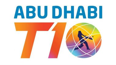 Abu Dhabi T10 Announces New Owner of Karnataka Tuskers