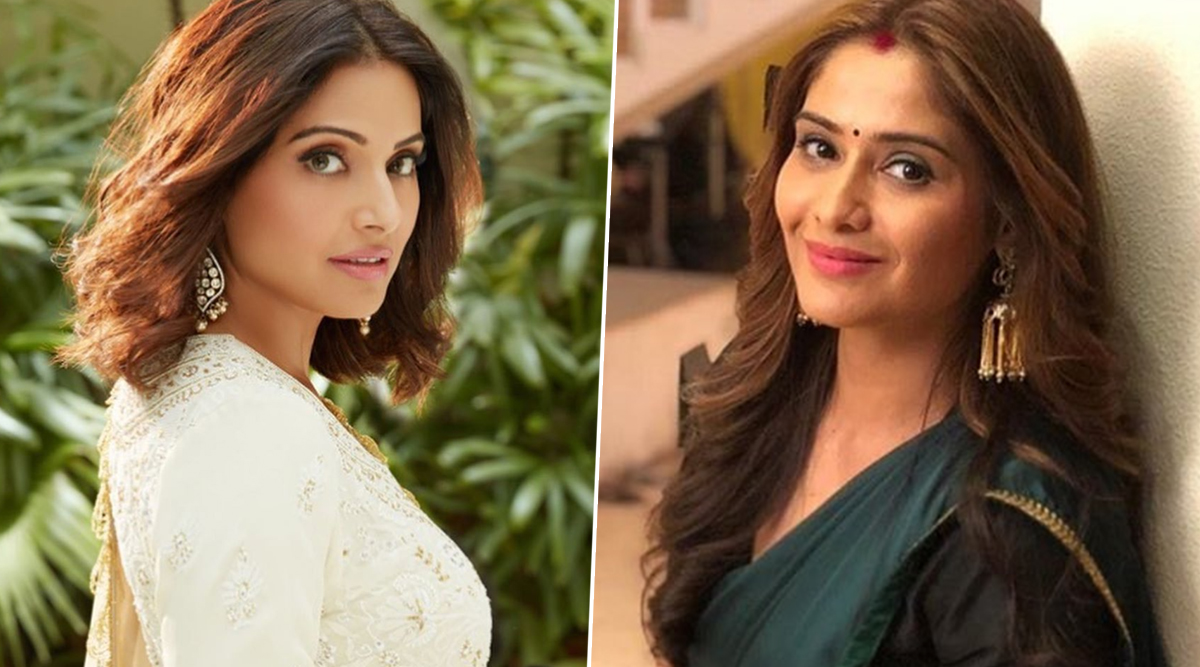 Bigg Boss 13: Bipasha Basu Backs Arti Singh for Opening Up about Depression, Says 'Anyone Making a Mockery of It Is Insensitive'