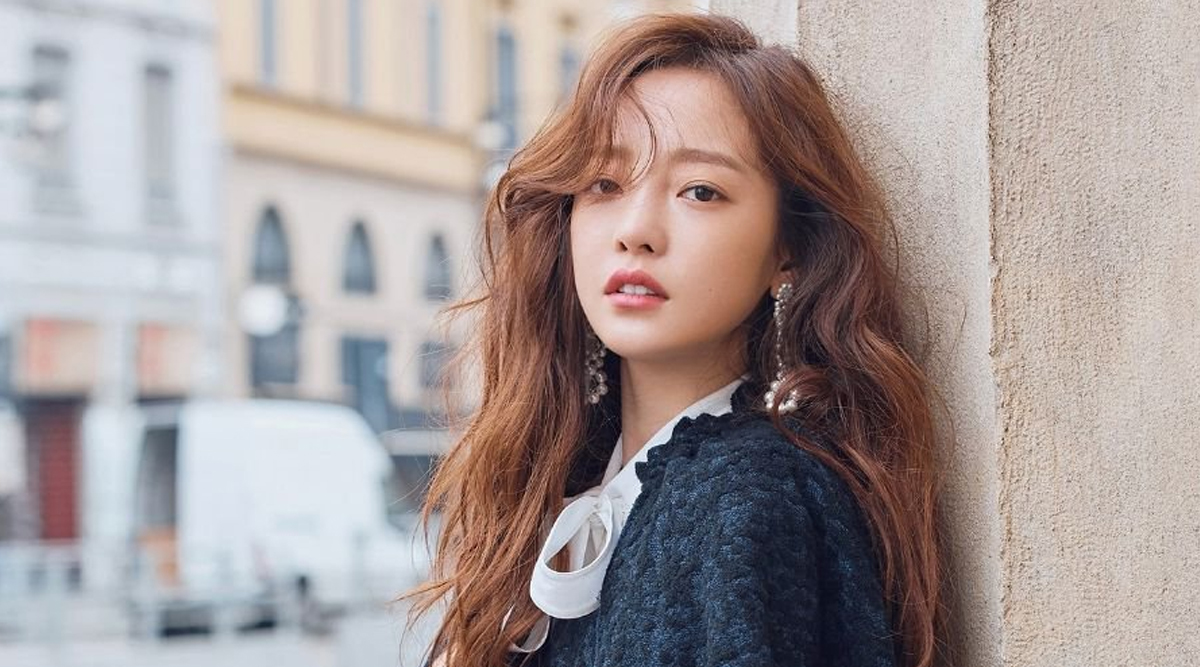 K-pop Star Goo Hara Aged 28, Found Dead at Her Home in Seoul