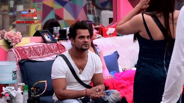 Bigg Boss 13 Episode 39 Updates | 22 Nov 2019: Khesari Lal Yadav Gets Eliminated