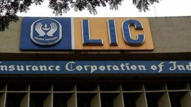 LIC Allows Policyholders to Revive Lapsed Policies of Over 2 Years