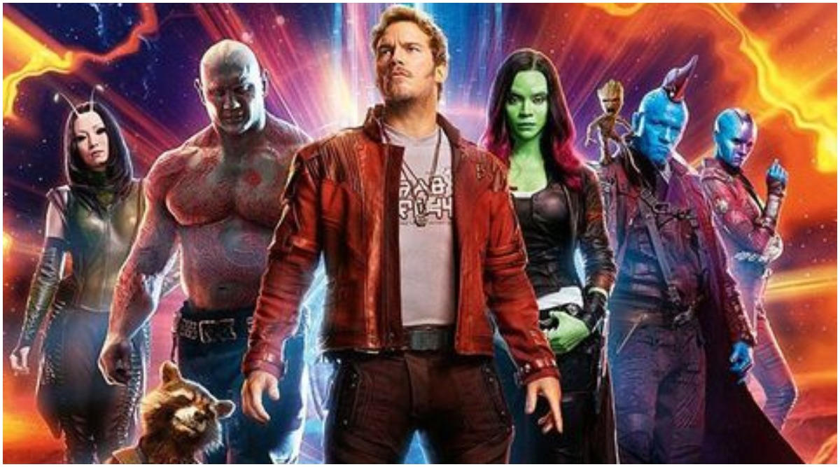 Marvel's Guardians of the Galaxy Volume 3 Will Have Two Villains With a Major Connection to Rocket Raccoon