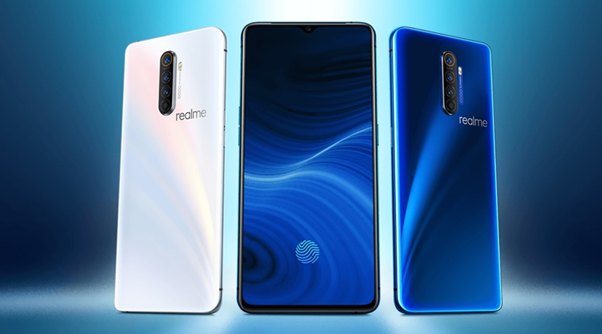 Realme X2 Pro Smartphone Teased on Flipkart Ahead of India Launch; Expected Price, Features & Specifications