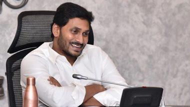 AP Gaming Amendment Bill 2020 Passed by Andhra Pradesh Legislative Assembly