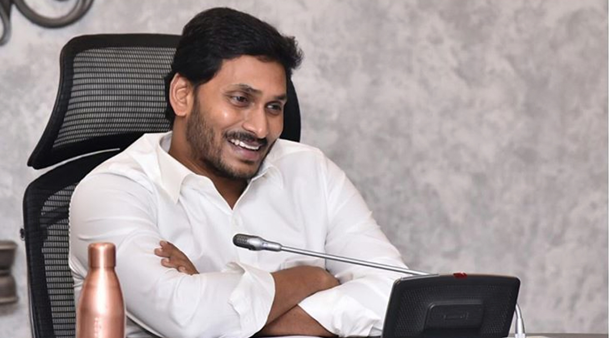 Jagan Mohan Reddy Sparks Controversy Over Renaming Dr APJ Abdul Kalam Award After His Father YSR Reddy, Cancels Order After Facing Criticism