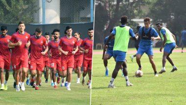 ATK vs ODS Dream11 Prediction in ISL 2019–20: Tips to Pick Best Team for Odisha FC vs Atletico de Kolkata, Indian Super League 6 Football Match