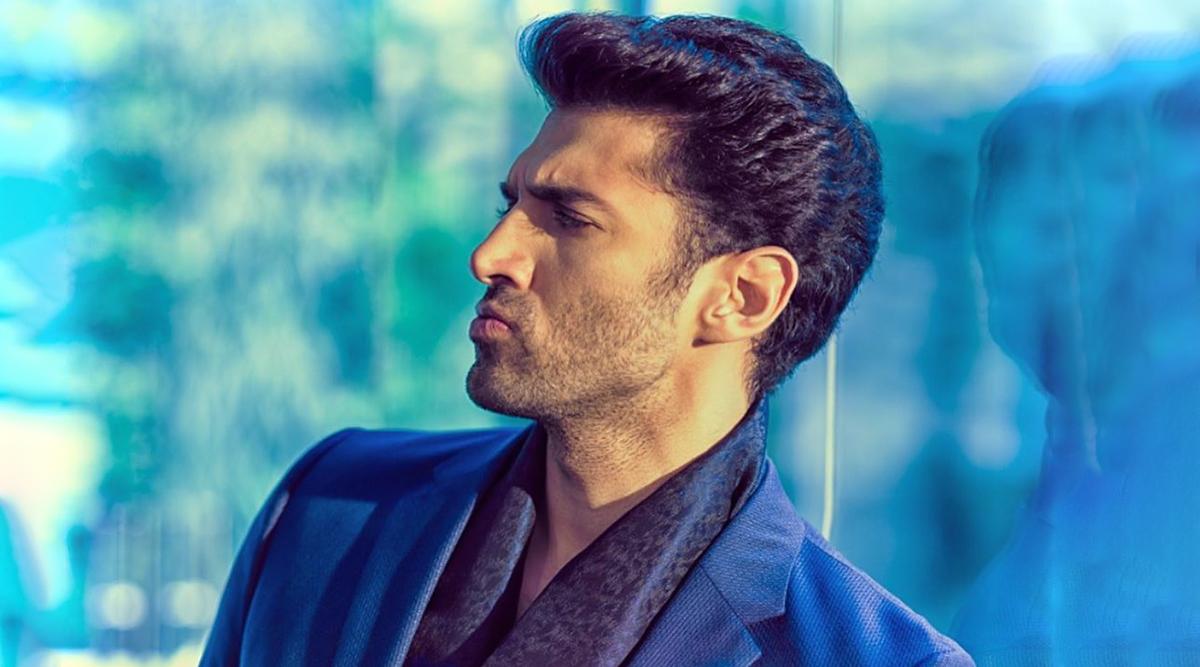 Aditya Roy Kapur Birthday: 7 HOT Looks Of Bollywood's 'Jaanu' That Will Make You Demand More Of Him On Screen!