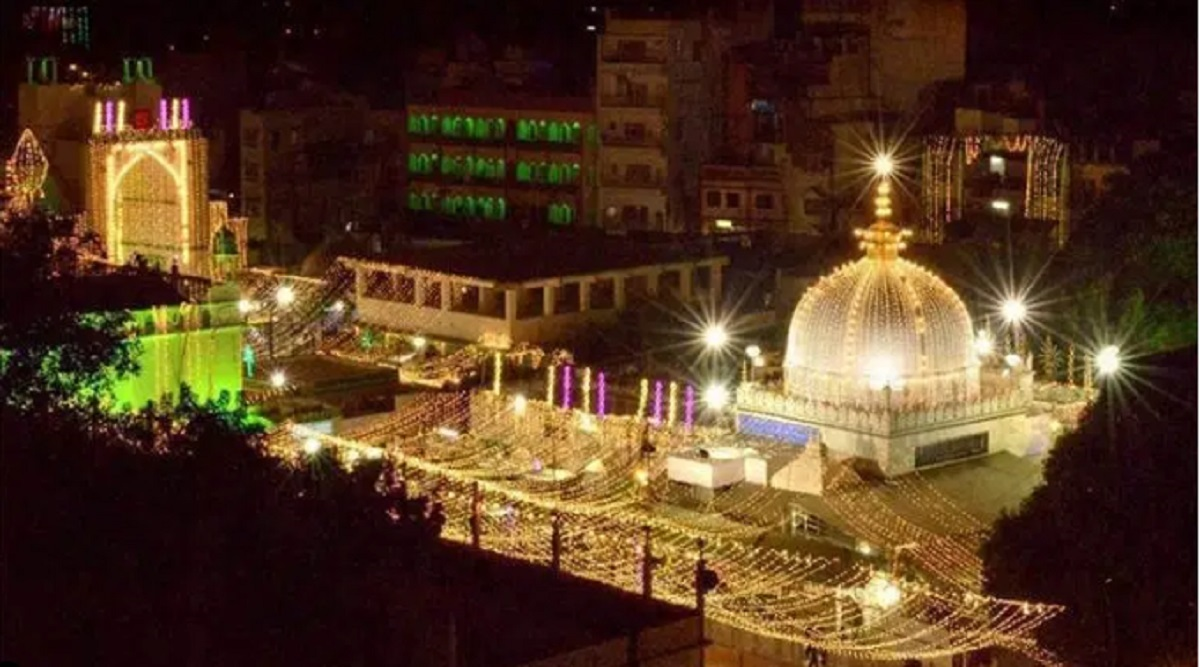 Eid-e-Milad 2019: Date of Observance in India, Pakistan, Bangladesh and Significance of Mawlid