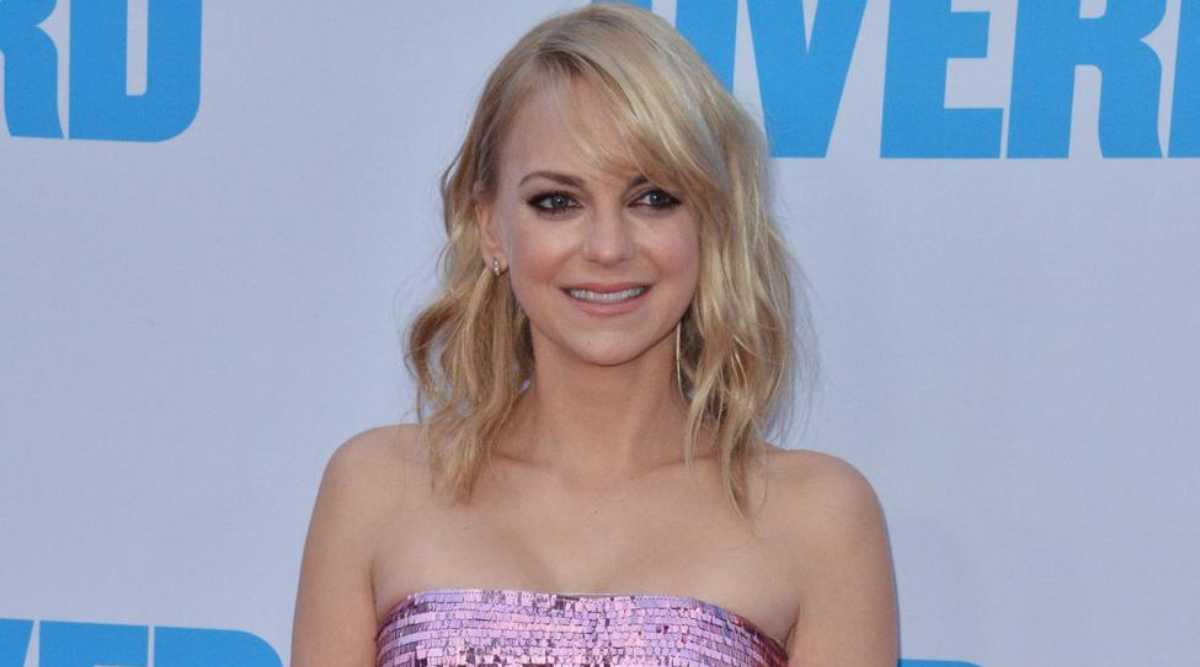 Anna Faris Birthday Special: 5 Movies of the American Actress That Are Perfect for a Breezy Watch Over the Weekend