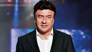#MeToo: Anu Malik Finally Speaks Up on the Molestation Charges on Him, to Seek Legal Action Against the Accusers	(View Post)