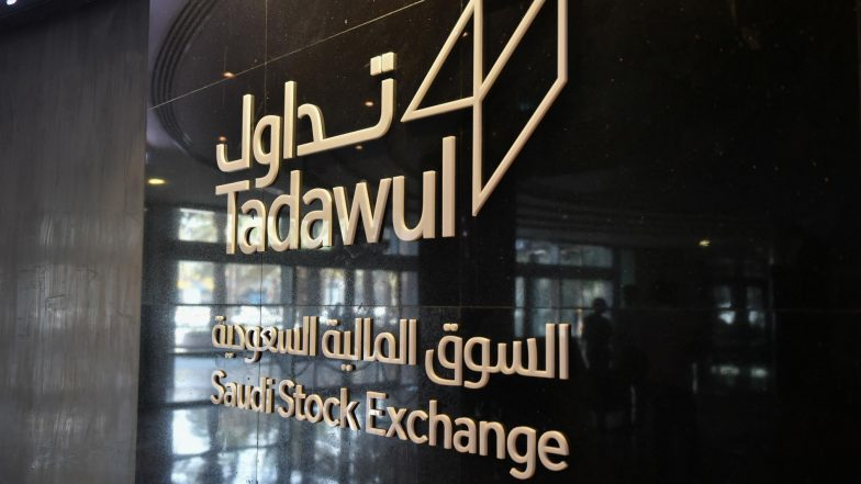 Aramco IPO Date: Saudi to Launch Giant Stock Offering on November 17