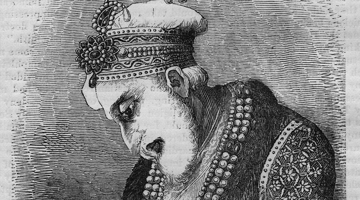 Aurangzeb 401st Birth Anniversary: Facts to Know About The Austere Mughal Emperor