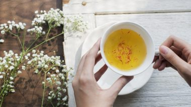 Ayurvedic Kadhas or Concoctions to Avoid Getting Sick This Winter