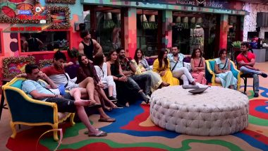 Bigg Boss 13 Episode 38 Sneak Peek | 21 Nov 2019: Bhau, Shehnaaz – Who Will Become the Next Captain?
