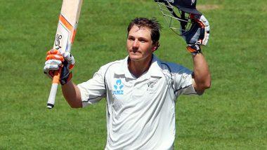 R Ashwin, Ravindra Jadeja Hard to Face on Turning Indian Pitches: BJ Watling