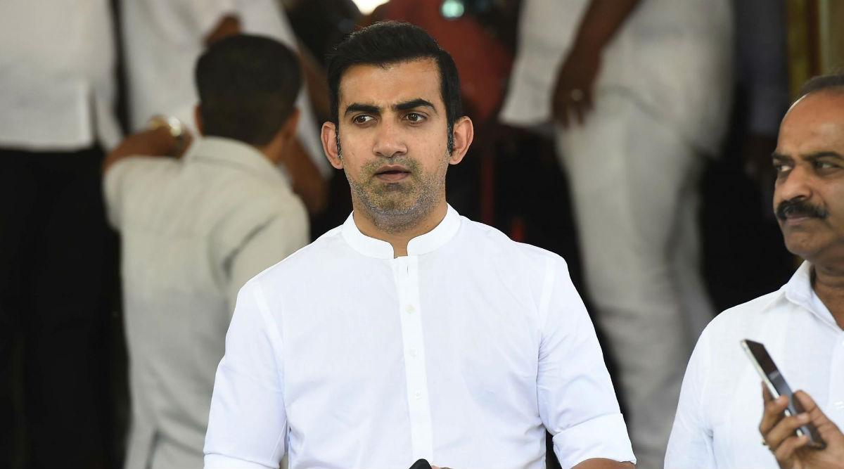 Gautam Gambhir on India vs Bangladesh Day-Night Test Match, Says 'Interesting to See How Pink Ball Behaves'