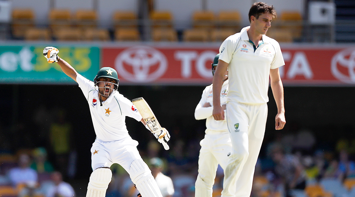 Australia vs Pakistan Dream11 Team Prediction: Tips to Pick Best Playing XI With All-Rounders, Batsmen, Bowlers & Wicket-Keepers for AUS vs PAK 2nd Test Match 2019