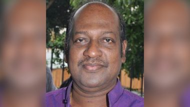 Avatharam Fame Bala Singh Passes Away At 67