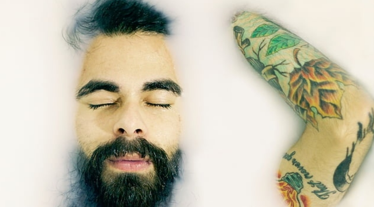 No-Shave November: Everything You Need To Know Before Growing Out a Beard for the First Time