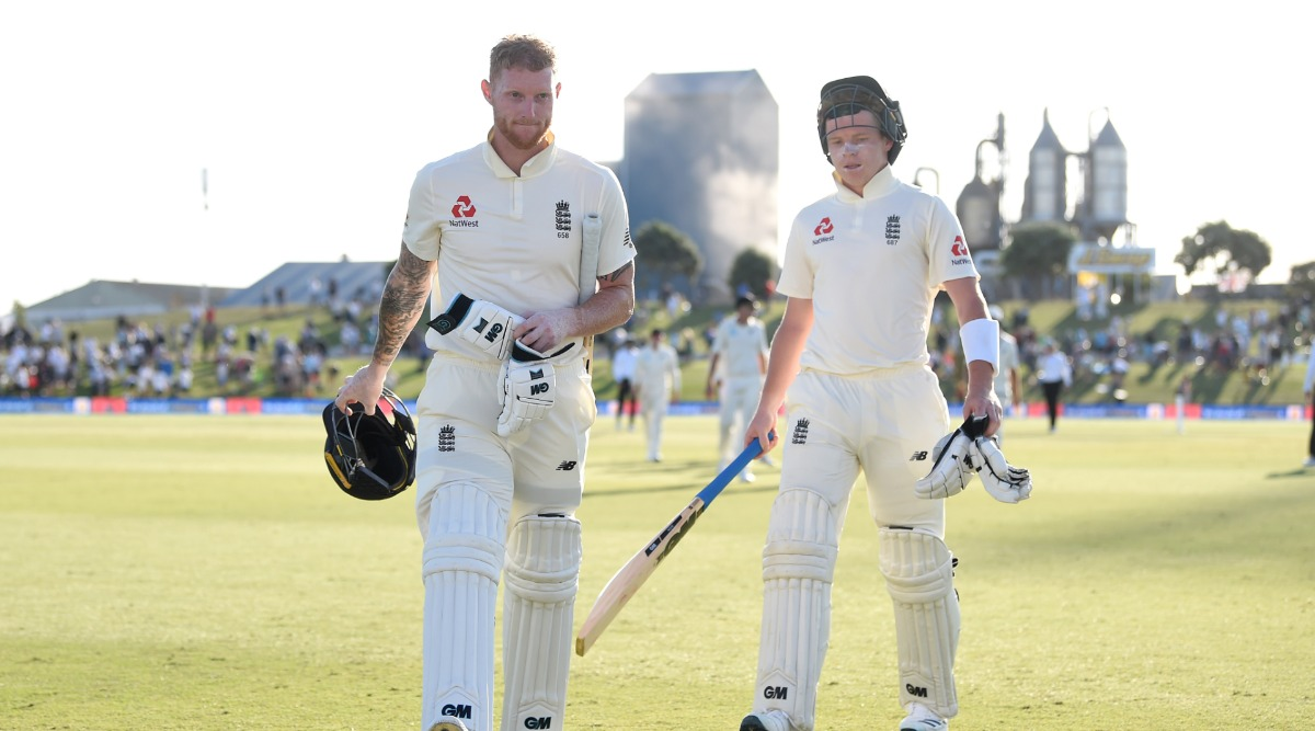 New Zealand vs England Live Cricket Score, 1st Test 2019, Day 2: Get Latest Match Scorecard and Ball-by-Ball Commentary Details for NZ vs ENG Test From Bay Oval
