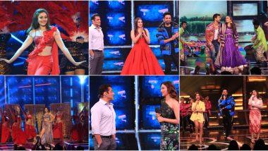 Bigg Boss 13 First Finale Highlights: Shefali Bagga, Devoleena Bhattacharjee and Rashami Desai Eliminated From The Show