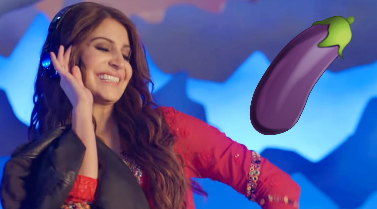 Netizens Are Replacing Dil With D**k in Hindi Songs And The Results Are Hilarious… If You Have a Dirty Mind