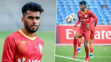 Indian Super League 2019: Brandon Fernandes, Farukh Choudhary & Other Players to Watch Out for in ISL 6