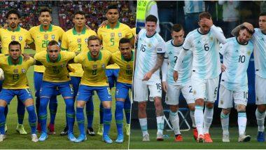 brazil vs argentina - photo #47