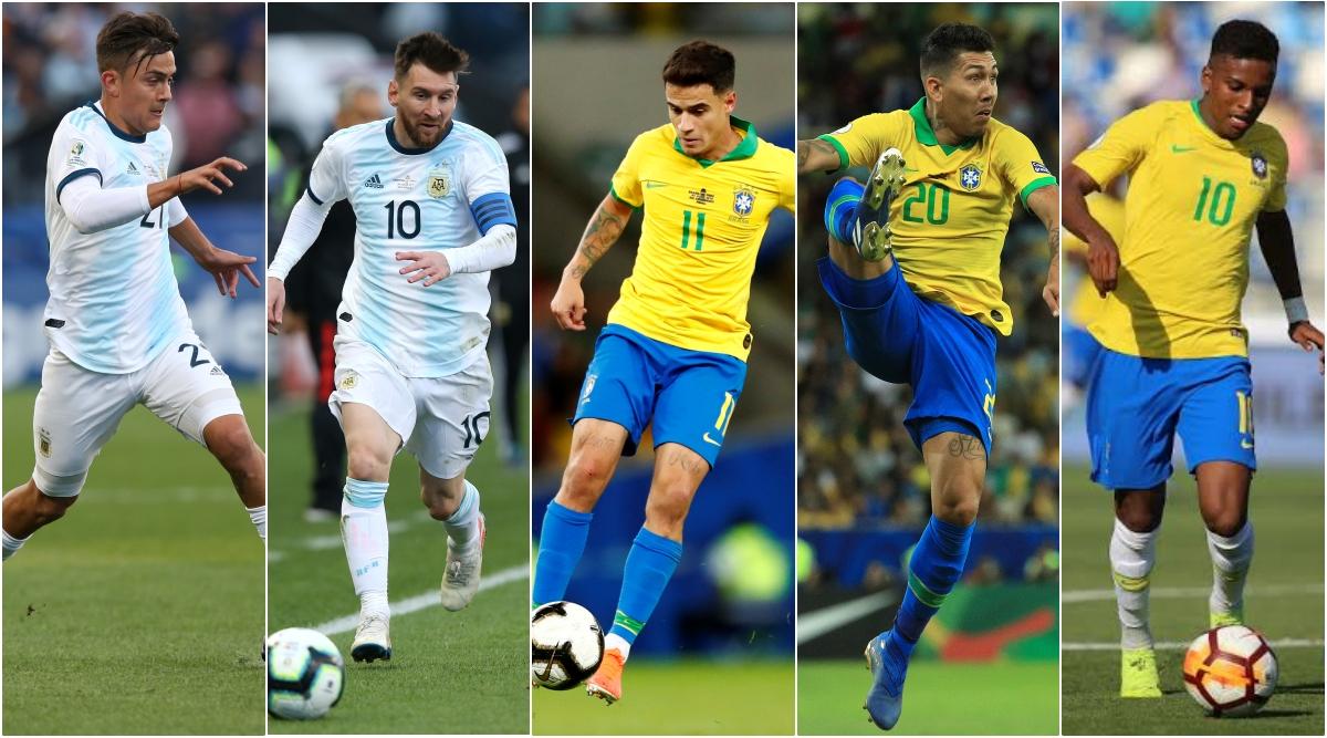brazil vs argentina - photo #5