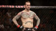 CM Punk Appears on WWE Backstage, Fox Confirms That He Will Feature on the Show Periodically