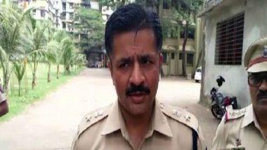 Mumbai Shocker: School Boy Sets Himself Ablaze After Parents Refuse to Buy Him Motorcycle
