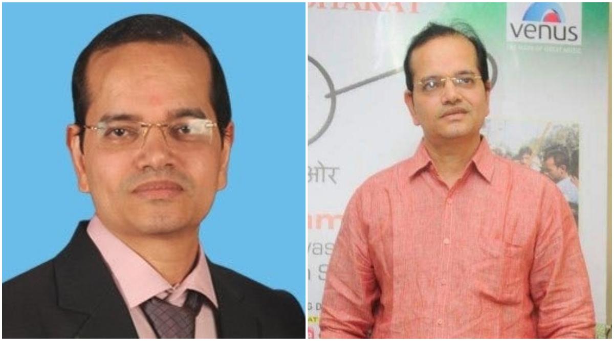 Josh Producer Champak Jain Passes Away Due to Brain Hemorrhage
